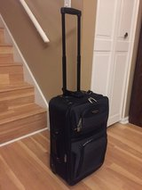 Travel Select Luggage in Yorkville, Illinois