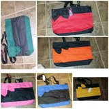 Purses/hand bags in Vacaville, California