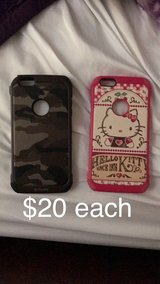 REDUCED!!-iphone 6 plus cases in Okinawa, Japan