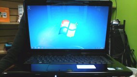 Dell Dual Core Laptop in Yucca Valley, California