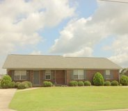2 Bedroom 2 Bath ( Remodeled Units) in Camp Lejeune, North Carolina