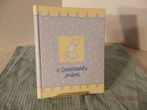 "Brand New ""A Grandparents Journal"" in Joliet, Illinois"