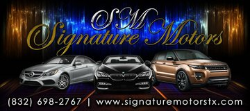 BEST deals on quality used cars, and SUVs!!! in Spring, Texas