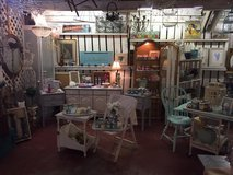 Furniture, Vintage, Antiques, Home & Yard Decor in Camp Pendleton, California