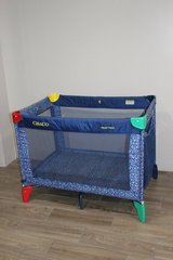 Graco Pack and Play in Tomball, Texas