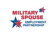 ATTENTION MILITARY ACTIVE NOW HIRING in Camp Pendleton, California