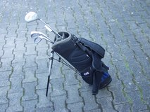 Kids Right Handed Golf Clubs $40 in Ramstein, Germany