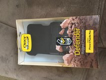 Otterbox defender new in box iPhone 6 Plus and 6s plus in Naperville, Illinois