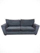 Beautiful Gray Sofa / Couch - Motivated Seller in Bolingbrook, Illinois