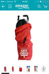 gate check in bag for umbrella stroller in Watertown, New York