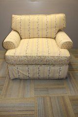Cottage Chair in Tomball, Texas