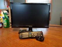 "19"" LED Television in Glendale Heights, Illinois"