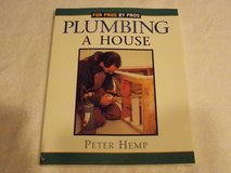 Plumbing a House for Pros by Pros in Fort Campbell, Kentucky