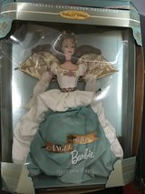 Angel of joy barbie in Shorewood, Illinois
