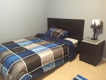 Room for rent/ month to month in Fort Sam Houston, Texas
