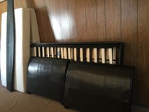 Twin Day Bed w/ Trundle in Alamogordo, New Mexico
