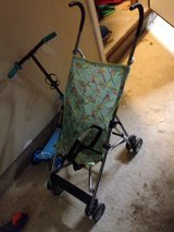 stroller in Watertown, New York