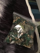 Large bag of army men & toys in Houston, Texas