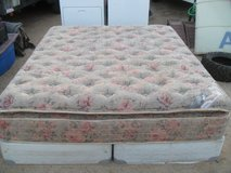 ##  King Bed  ## in Yucca Valley, California