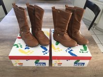 girls shoes (toddler) in Ramstein, Germany