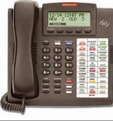 Business Phone system ESI E-Class in Chicago, Illinois