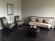Family/Living Room Set in Naperville, Illinois