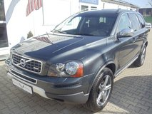 2011 Volvo XC90 in Ansbach, Germany