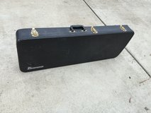 Ibanez  Guitar Case in Naperville, Illinois