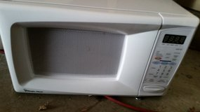Microwave in Bolingbrook, Illinois
