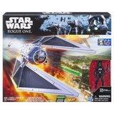TIE STRIKER WITH ACTION FIGURE - STAR WARS - NEW IN BOX in Temecula, California