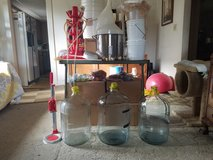Complete Home brew system for sale. in Tacoma, Washington