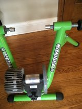 Kinetic Fluid Cycle Trainer by KURT in Chicago, Illinois