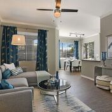 Need to move now? Capella has available units! A cozy & upgraded luxury apartment you deserve! in Camp Pendleton, California
