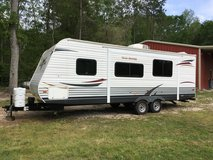 FOR SALE: 2012 Trail Runner by Heartland 28 ft. Travel Trailer in Kingwood, Texas