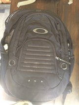 Oakley Backpack in Camp Pendleton, California