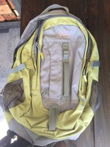 Kelty Backpack in Camp Pendleton, California