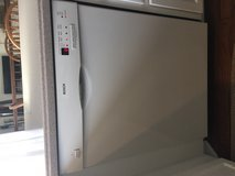 Bosch Dishwasher in Bolingbrook, Illinois