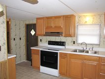 2 Bed - 1 Bath.    washer & dryer included in Camp Lejeune, North Carolina