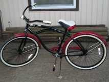 """mens 26"""" bike in Fort Campbell, Kentucky"""