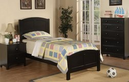 TWIN BED FRAMES AND MORE FREE DELIVERY in Huntington Beach, California
