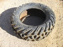 ##  ITP Atv Tire  ## in 29 Palms, California