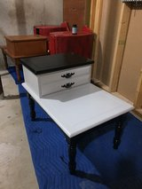 end table or night stand in Aurora, Illinois