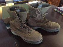 Men's Boots in Bolling AFB, DC