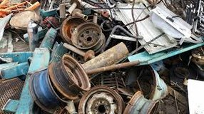 I CAN REMOVE YOUR JUNK FOR FREE in DeRidder, Louisiana