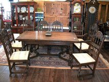 Huge Multi-Estate Auction - Antiques, Collectibles, Furniture & More From Several Estates! in Houston, Texas
