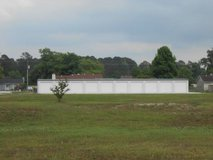 Storage UNITS in Camp Lejeune, North Carolina
