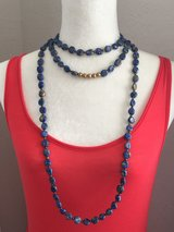 3 layer necklace in Hinesville, Georgia