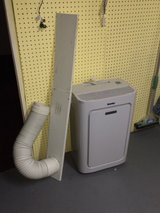 Protable A/C Unit in Bolingbrook, Illinois
