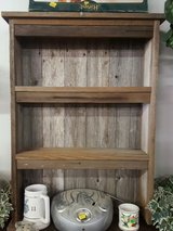 solid wood spice shelves in Leesville, Louisiana