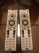 DirecTv 3 function . programmable remote controls in Spring, Texas